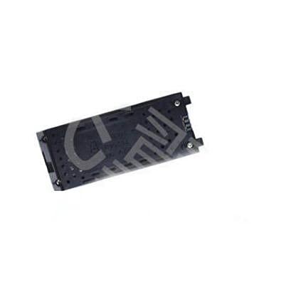 Eddwiin para Syma Z1 RC Drone Repuestos Cuerpo Carcasa batería Hoja Anillo de protección Cable de Carga cámara de Placa receptora...