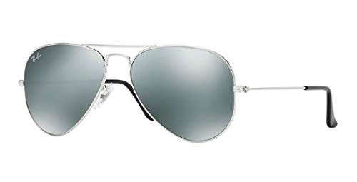 best selling ray ban sunglasses 2019