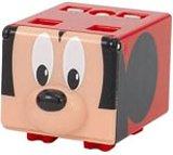 Disney Mickey CUBEE (japon importation)