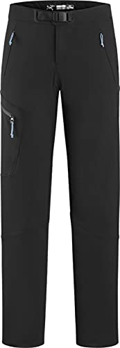 Arc'teryx Gamma AR Pant Women's – Pantaloni da Donna, Donna,...
