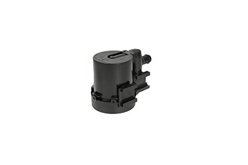 ACDelco 214-2324 GM Original Equipment Vapor Canister Vent Solenoid