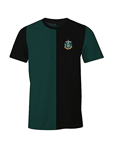 Camiseta para Hombre Harry Potter...