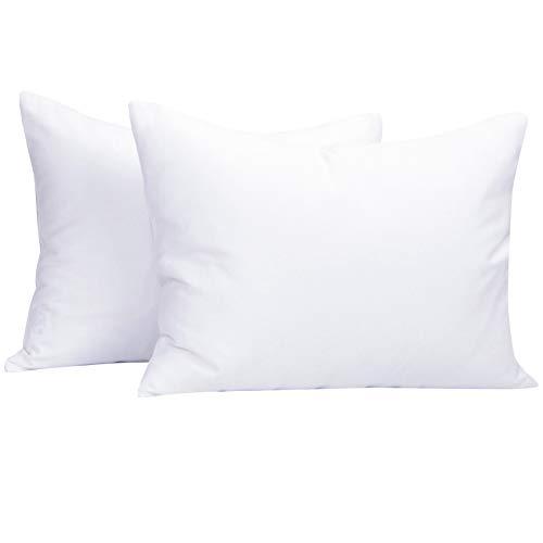fundas para almohadas con zipper;fundas-para-almohadas-con-zipper;Fundas;fundas-electronica;Electrónica;electronica de la marca NTBAY