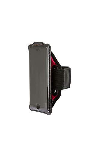 Runtimate U-run smartphone magneet houder armband
