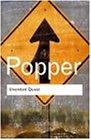 Unended Quest: An Intellectual Autobiography (Routledge Classics)