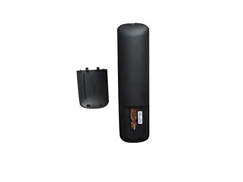 Ochoos - Mando a Distancia para televisor Philips 50PFH4329 50PFT4319 50PFH4309 23PHH4009/88 23PHT4009 23PHH4109 40PFH4009 40PFT4009 LED HDTV: Amazon.es: Electrónica