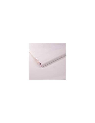 d-c-fix, Folie, Lederoptik weiß, Rolle 45 x 200 cm, selbstklebend