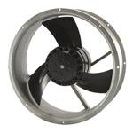 OA2543AN-22-1TB1856, AC Fan, R254x89mm 230VAC, 930CFM, All Metal IP56 Term.