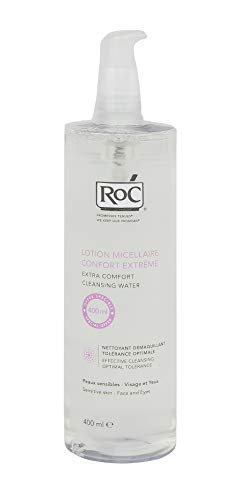 RoC 3574660536850 Agua Micelar | Higiene...