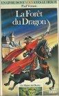 Le maître du destin / 1 - La forêt du dragon n° 574