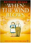 When the Wind Blowsの詳細を見る