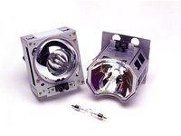 3M PLC MP8750 Projs Projector lamp, 78-6969-8586-6 (Projector lamp)