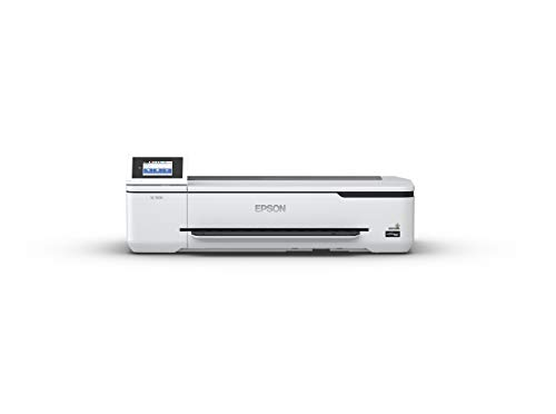 "Epson SureColor T3170 24"" Wireless Desktop..."