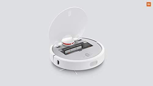 Xiaomi SH-5065 Staubroboter mit App - 6