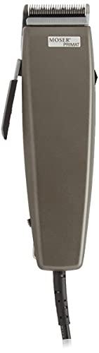 Moser 1230 Primat - Maquina cortapelos