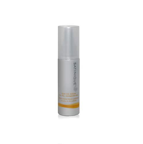 Satinique Sérum pour Cheveux 100 ml