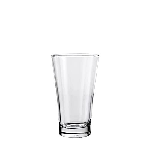 Vasos Iceland de 35 cl - Caja de 6 vasos - Apto para Microondas y Lavavajillas