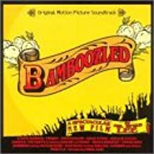 Bamboozled Soundtrack 2000 Film