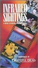 Infrared Sightings [VHS] [Import USA]