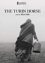 The Turin Horse ( A torin l )