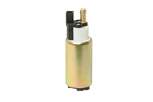 Uro pièces C2 N3866 Pompe à carburant
