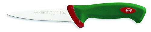Sanelli–Messer Hat Ausbeinmesser
