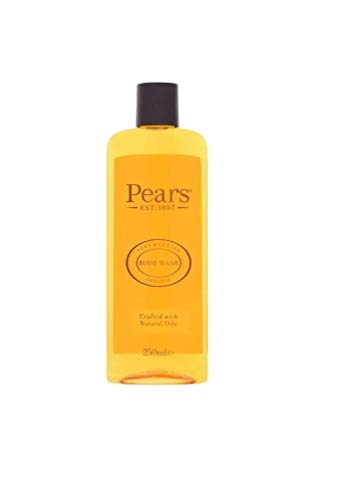PEARS SHOWER GEL 250ML