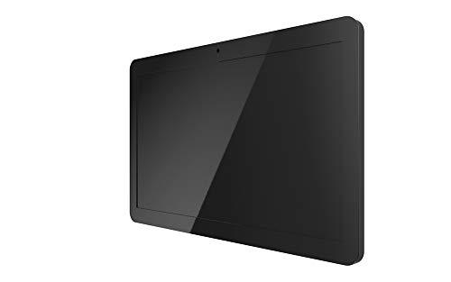 AOPEN 91.WT600.FW50 eTile All-in-One Desktop WT22M-FW 21.5