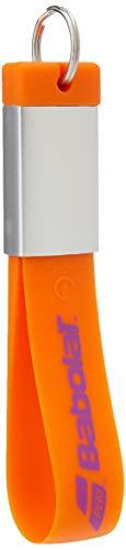 BABOLAT USB Sticks Accesorios, Adultos Unisex, Orange (Naranja), Talla Única