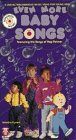 Even More Baby Songs [VHS]