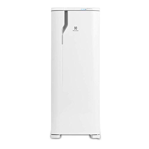 Refrigerador Frost Free Electrolux 323L Branco (RFE39) - 110V