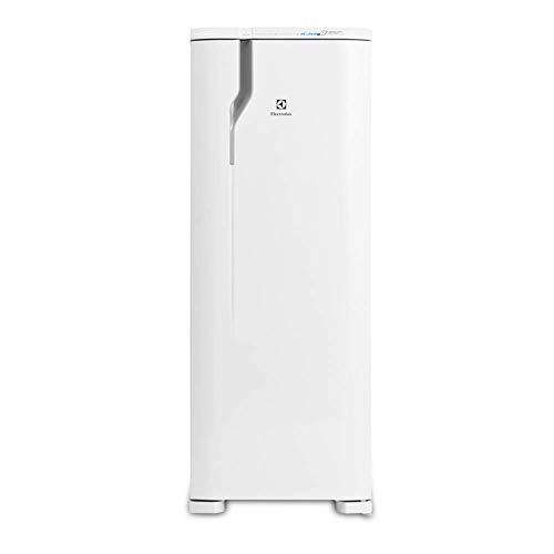 Geladeira/Refrigerador Frost Free 322L Branco (RFE39) 220V