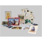 Adlung Spiele 41034 - Im Auftrag des Königs: Ein ritterliches Kartenspiel von Lorenz Kutschke