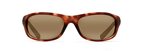 Maui Jim Sonnenbrille (Kipahulu H279-10MR 59)