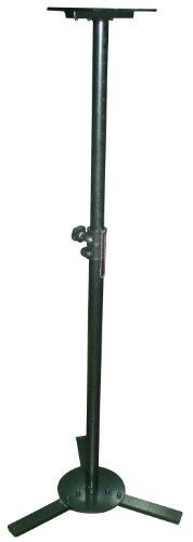 Timber Tuff CS-BMWASS Universal Chainsaw Sharpener/Grinder Stand