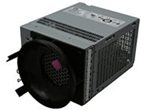 HEWLETT PACKARD - HOT-SWAP 499WATT POWER SUPPLY