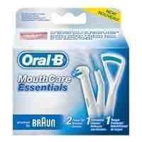 The 3 Best Oral B Tongue Cleaners