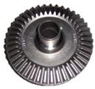QUALITY Rear Differential Ring Gear for the 1998-2004 Honda TRX 450 S ES Foreman ATVs