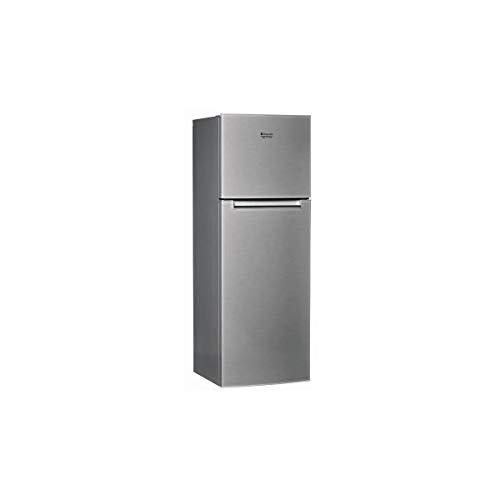 3 x BAUMATIC universale regolabile Frigorifero Congelatore//refrigeratore Mensola Rack Griglia UK