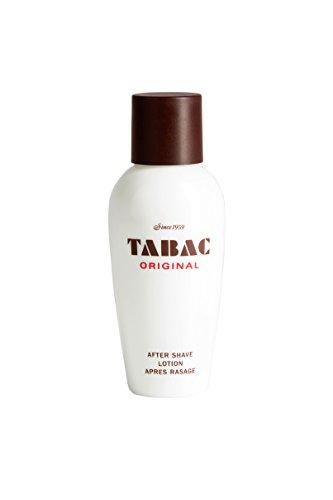 Tabac Tabac Loción After Shave - 150 ml