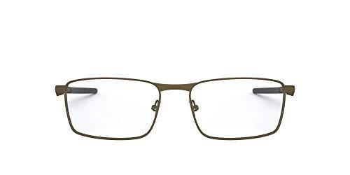 occhiali da vista oakley 2019 migliore guida acquisto