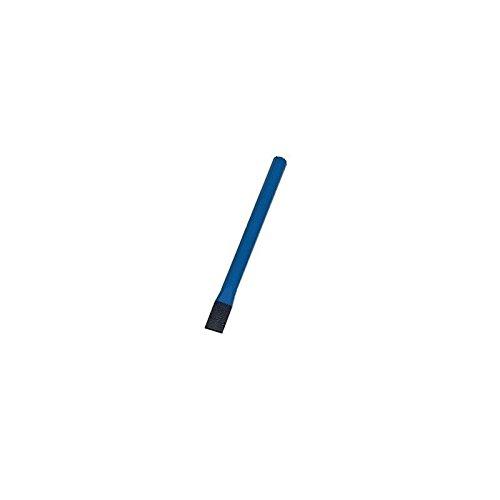 NONAME - Burin Réaffutable 30cm - simple