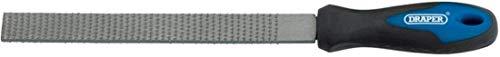 Draper 44960 Holzfeile flach