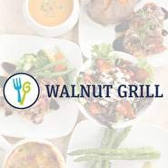 Walnut Grill Gift New Free Shipping trend rank Card