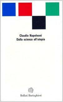 Dalla scienza all'utopia