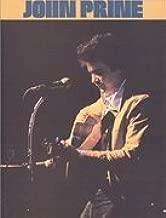 John Prine - P/V/G Songbook