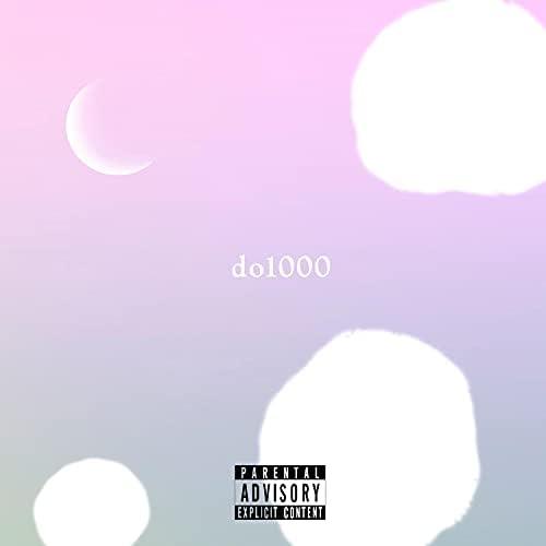 do1000