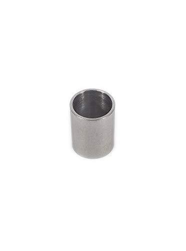 7 8 id steel reducer bushing - 4
