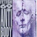 Antibody...