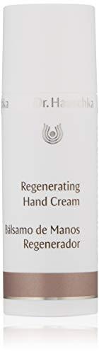 Dr. Hauschka Regenerating Hand Cream, 1.7 Fl Oz